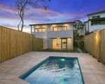 584A Port Hacking Road, Caringbah South