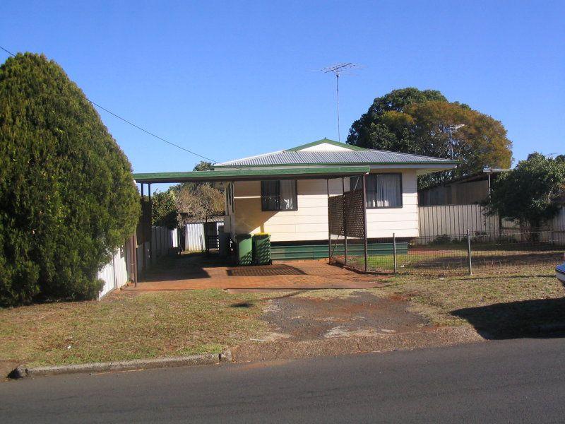 23 Kenilworth Street, North Toowoomba