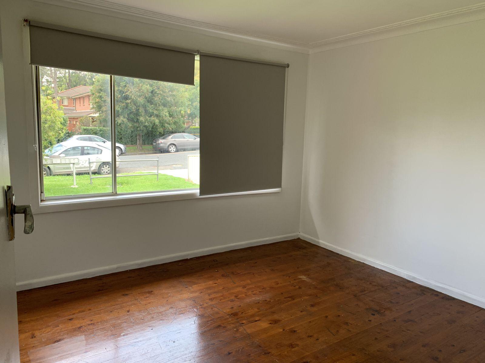 1 / 50 Hillcrest Street, West Wollongong