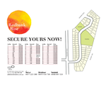 Lot 20-22 Redbank Rise, Seymour