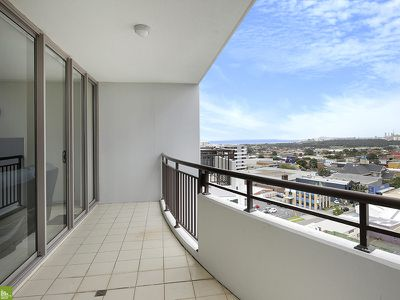 82 / 313-323 Crown Street, Wollongong
