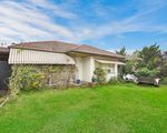 281 Macquarie Street, South Windsor