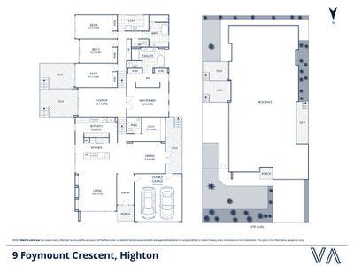 9 Foymount Crescent, Highton