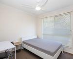 Room 3 / 13  Hentdale Court, Labrador