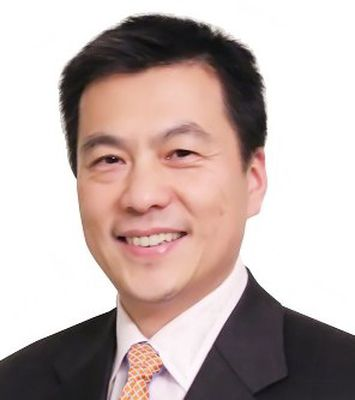 Dawson Shen