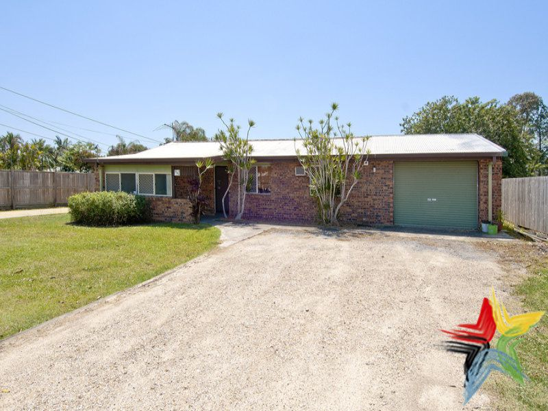 920A Kingston Road, Waterford West