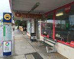 503 Crown Street , Wollongong