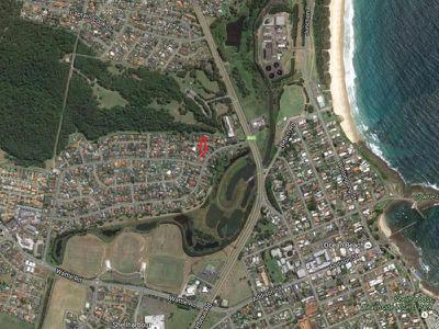 8 Ocean Beach Drive, Shellharbour