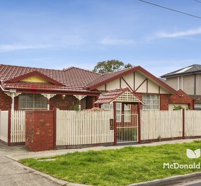 1 / 39 Clovelly Avenue, Glenroy
