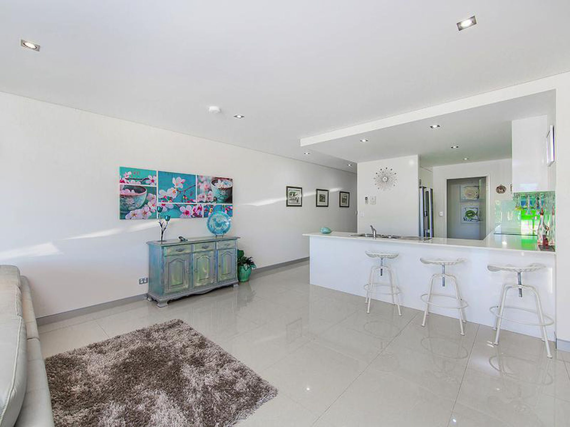 39 / 17-23 Marine Pde, Redcliffe