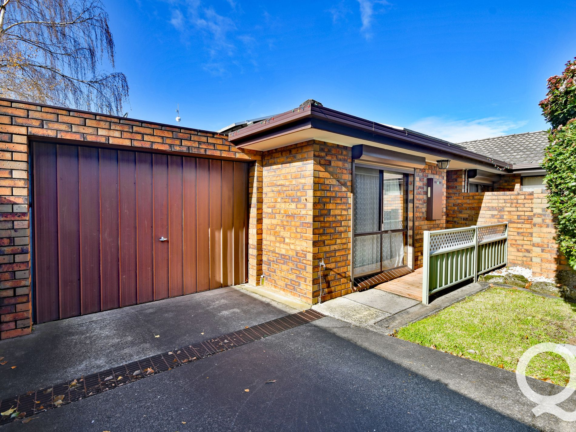 3 / 4 PERCY STREET, Warragul