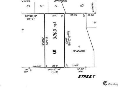 13 Grove Street, Atherton