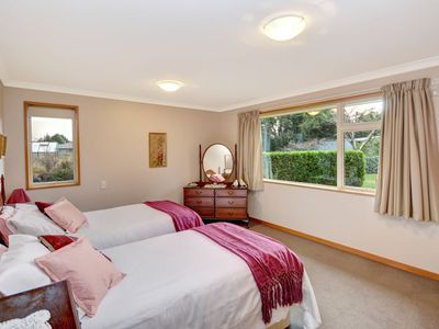 5/80 Formby Street, Outram