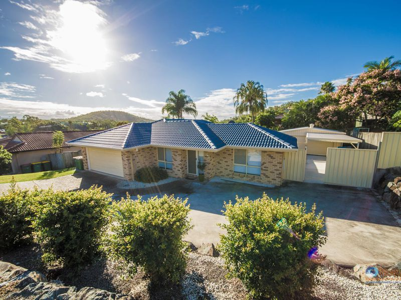 16 Laysan Crescent, Oxenford