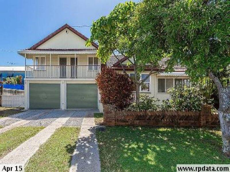 14A Jeays Street, Scarborough