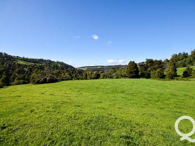 43 Bartons Outlet Road, Allambee Reserve
