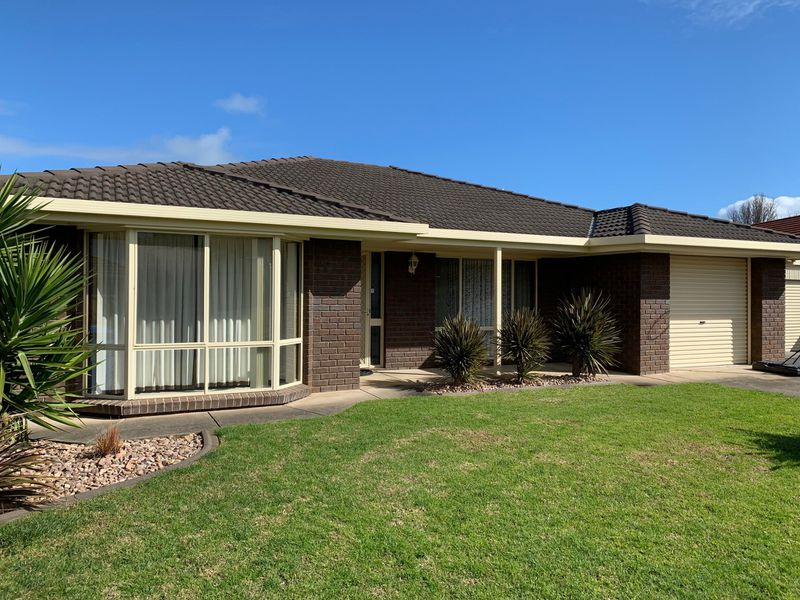 17 Roanoke Court, Mount Gambier