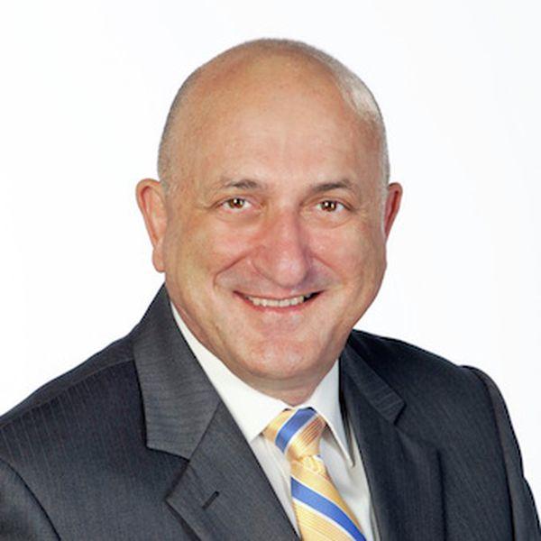 Pat Cirillo