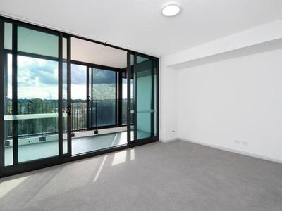 607 / 55 Hill Road, Wentworth Point