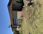 16 Sunnyside Drive, Mount Gambier