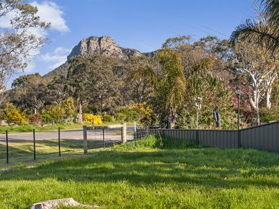 18-20 Victoria Valley Road, Dunkeld