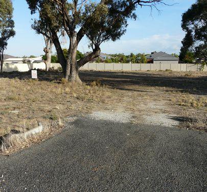 Lot 22 Hutson Road, Tocumwal