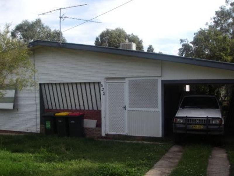 535 Armidale Road, Tamworth