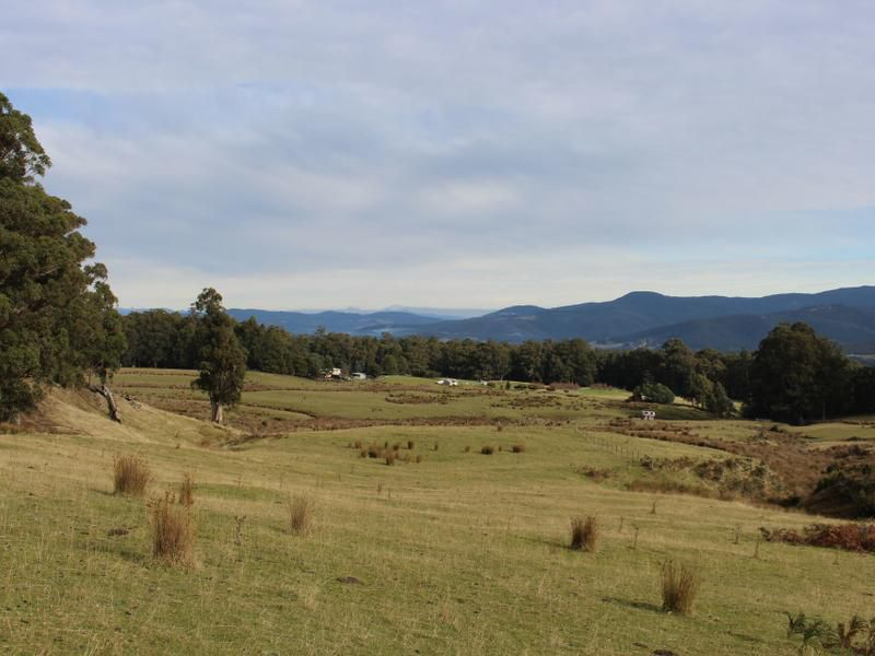 Lot 2 Gums Road, Mountain River