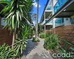 19 / 105-107 Park Street, St Kilda West