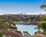 7 Cook Road, Oyster Bay