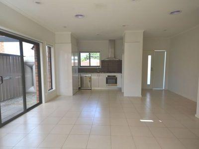 20 / 140 Country Club Drive, Safety Beach