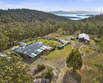 215 Scarrs Road, Garden Island Creek
