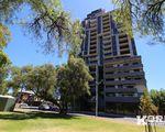 103 / 156 Wright Street, Adelaide