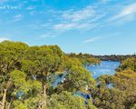 505 / 13 Waterview Drive, Lane Cove