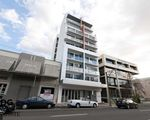 201 and 402 235-237 Pirie Street, Adelaide