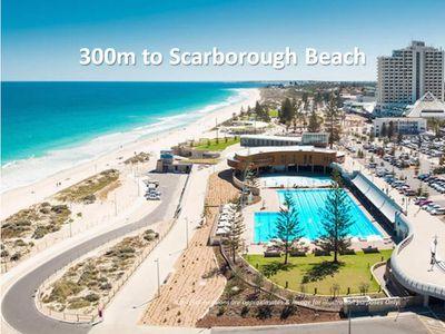 2/26 Scarborough Beach Road, Scarborough