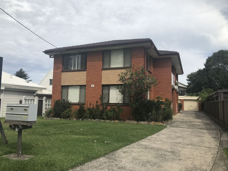 1 / 23 Murranar Road, Towradgi