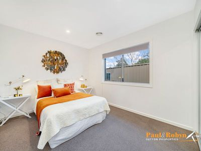 41B Knaggs Crescent, Page