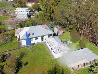 78 Scotchtown Road, Smithton