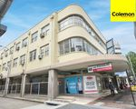Suite 6 / 48 Macquarie Street, Parramatta
