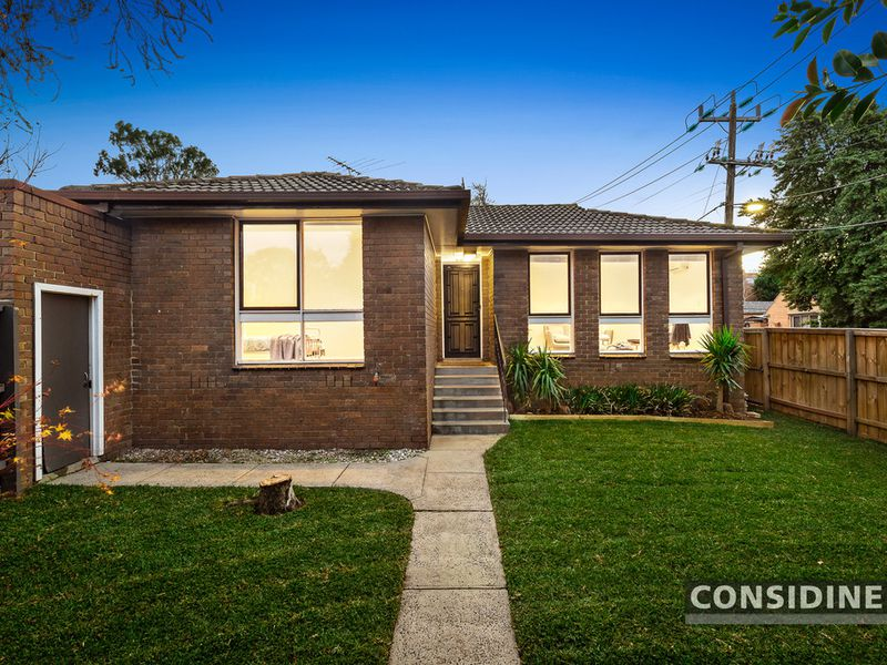 2/467 Pascoe Vale Road, Strathmore