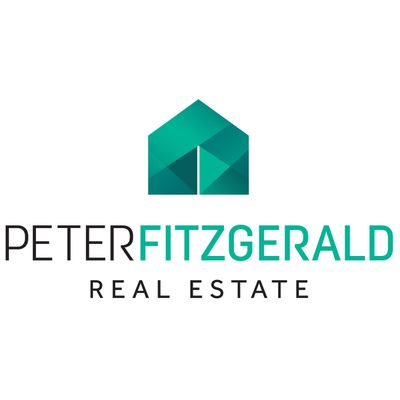Peter Fitzgerald Real Estate
