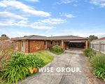 66 Lantana Drive, Narre Warren