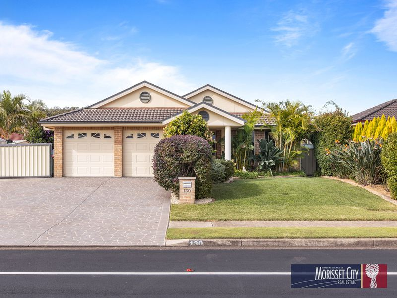130 Waikiki Road, Bonnells Bay