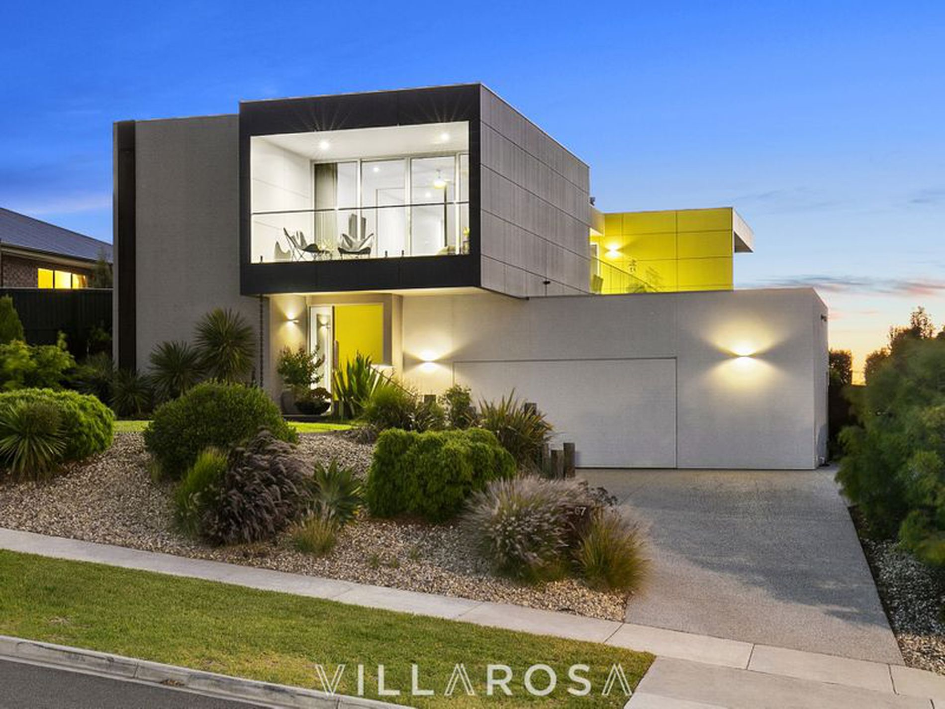 67 Stoneleigh Crescent, Highton