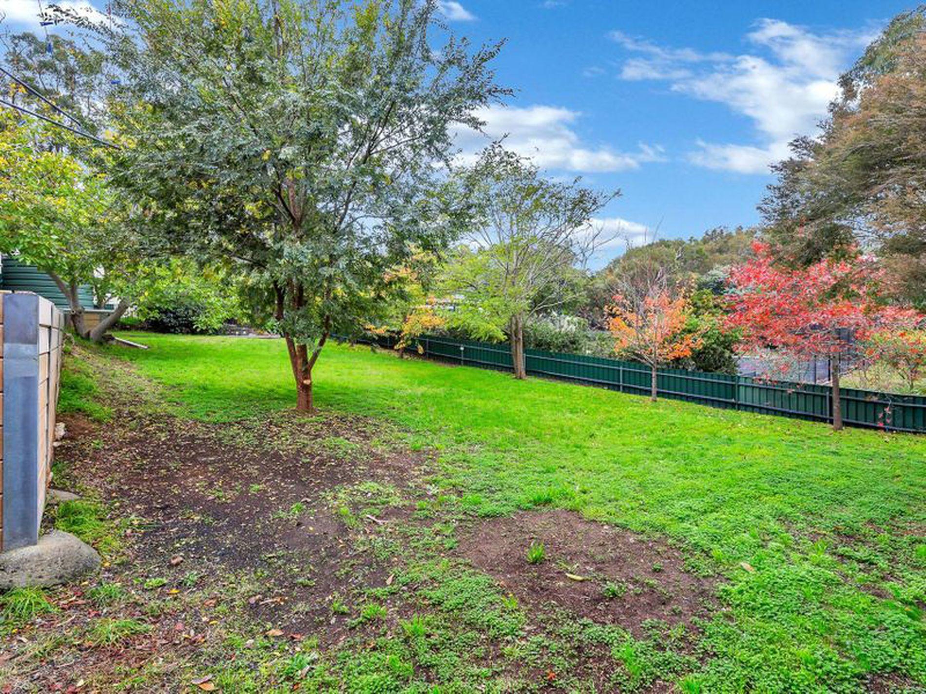 634 Cherry Gardens Road, Cherry Gardens