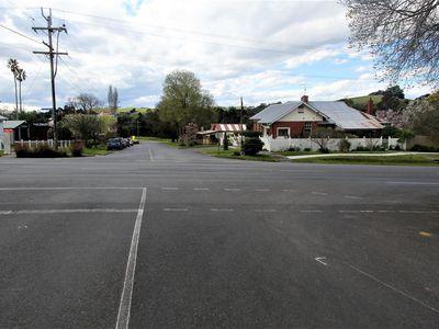 46 Victoria Road, Loch