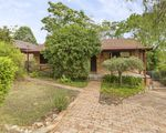 126 White Cross Road, Winmalee