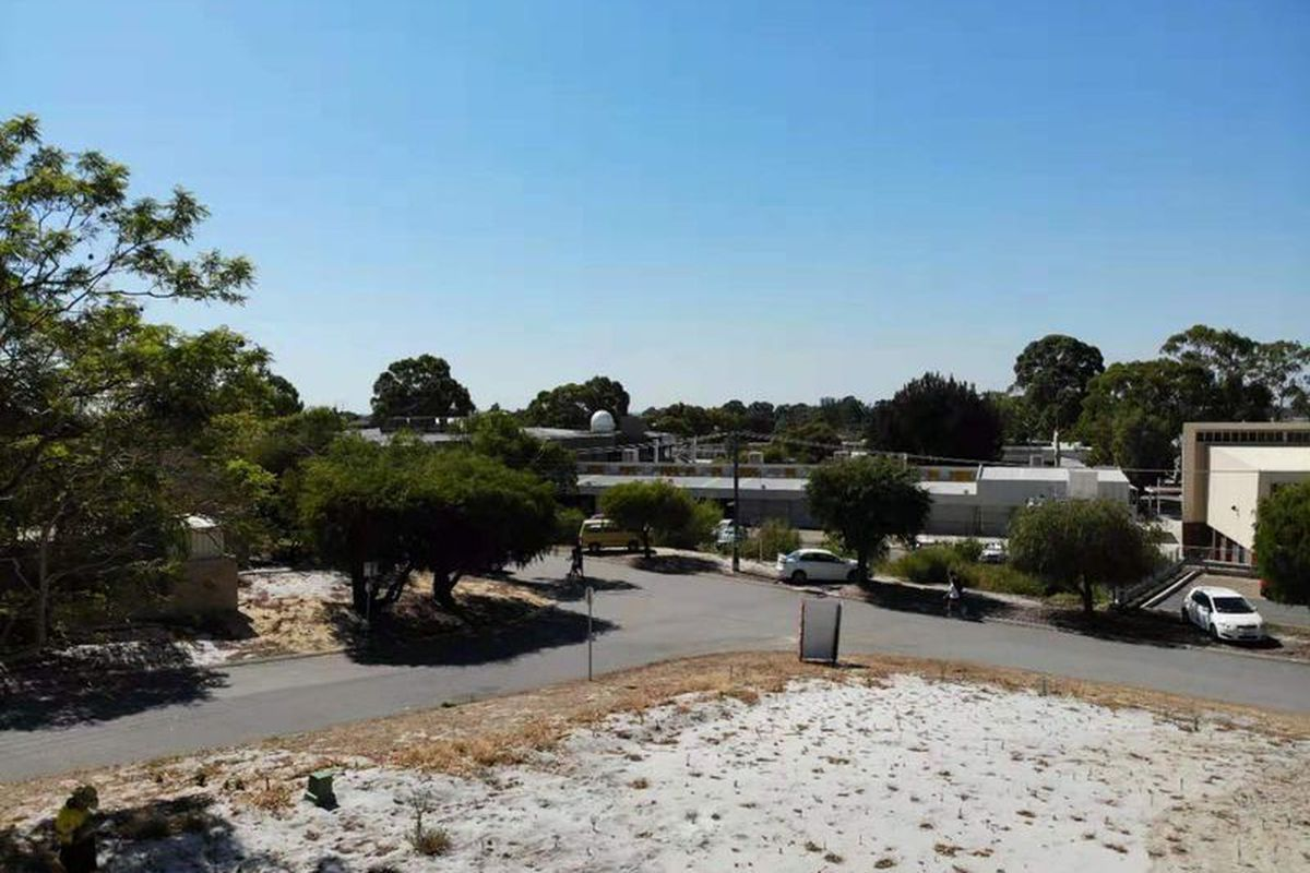 Lot 1, 16 Wainwright Close, Willetton