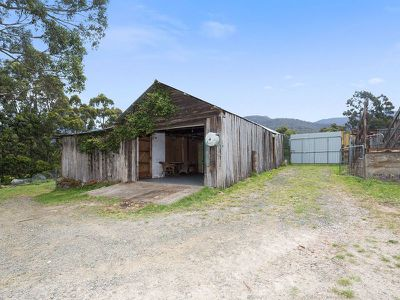 78 Hop Valley Road, Blackwood Creek